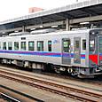 JR西日本 キハ126系 山陰本線用 13F② キハ126系1010番台 キハ126-1013