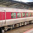 JR西日本 キハ189系 特急「はまかぜ2号」⑤ キハ188形0番台 キハ188-3