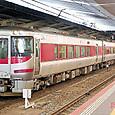 JR西日本 キハ189系 特急「はまかぜ2号」6両編成