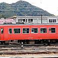JR西日本 キハ40系 キハ47形0番台 キハ47-180 新地域色 鳥取鉄道部