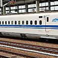 JR西日本 N700系a 新幹線  K12編成⑬ 785-5200番台  785-5212