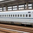 JR西日本 N700系7000番台 S6編成④ 782形7000番台 782-7006