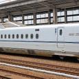 JR西日本 N700系7000番台 S6編成⑦ 788形7700番台 788-7706