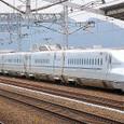 JR西日本 N700系7000番台 九州/山陽新幹線  S6編成  みずほ/さくら用