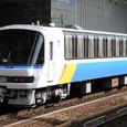 JR西日本 U@Tech ③ クヤ212形 クヤ212-1 在来線用技術試験車
