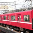 京浜急行電鉄 1500形 1613F⑤ 1615