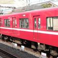 京浜急行電鉄 1500形 1613F⑥ 1616