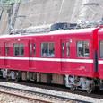 京浜急行電鉄 1500形 1643F⑤ 1645 VVVFインバーター制御車