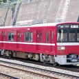 京浜急行電鉄 1500形 1643F⑥ 1648