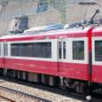 京浜急行電鉄 2100形3次形 2149F③ 2151