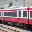 京浜急行電鉄 2100形3次形 2149F④ 2152