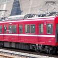 京浜急行電鉄 800形 805+806F⑤ 806-2