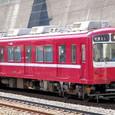 京浜急行電鉄 800形 805+806F⑥ 806-3