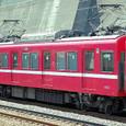 京浜急行電鉄 800形 813F⑤ 813-5