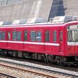 京浜急行電鉄 800形 813F⑥ 813-6