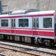 京浜急行電鉄 新1000形9次形 1477F② 1478 ステンレス車