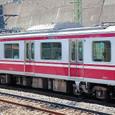 京浜急行電鉄 新1000形9次形 1477F③ 1479 ステンレス車
