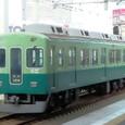 京阪電気鉄道 1000系7連_1502F⑦ 1552 Tc2