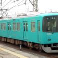 *京阪電気鉄道 10000系4連_10002F① 10002 Mc1