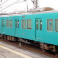 *京阪電気鉄道 10000系4連_10002F② 10502 To