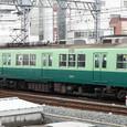 京阪電気鉄道 2200系+2600系 4+3連_2218F⑤ 2629 M1