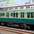 京阪電気鉄道 2400系7連_2455F② 2515 M1