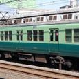 京阪電気鉄道 2400系7連_2455F⑤ 2535 M1