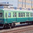 京阪電気鉄道 2400系7連_2455F⑦ 2465 Tc2
