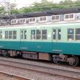 京阪電気鉄道 2400系7連_2452F② 2512 M1