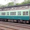 京阪電気鉄道 2400系7連_2452F⑥ 2542 M2