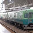 京阪電気鉄道 2600系7連_2601F⑦ 2819 Tc2