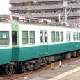 京阪電気鉄道 2600系4連_2620F② 2920 T2