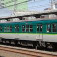 京阪電気鉄道 2630系 新塗装車7連_2632F② 2942 T2