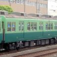 京阪電気鉄道 2630系7連_2633F② 2943 T2