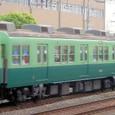 京阪電気鉄道 2630系7連_2633F④ 2953 T2