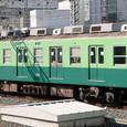 京阪電気鉄道 5000系8連_5551F⑤ 5101 Mo1