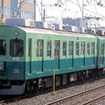 京阪電気鉄道 5000系8連_5551F⑦ 5601 Tc2