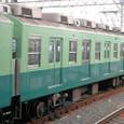 京阪電気鉄道 5000系8連_5555F⑥ 5205 M2