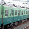 京阪電気鉄道 5000系8連_5555F⑤ 5105 M1