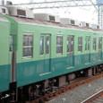 京阪電気鉄道 5000系8連_5555F④ 5655 T2