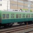 京阪電気鉄道 6000系8連_6008F④ 6508 T2