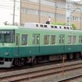 京阪電気鉄道 6000系8連_6008F⑧ 6058 Mc2