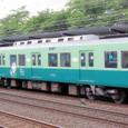 京阪電気鉄道 7000系7連_7003F② 7503 T2