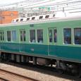 京阪電気鉄道 7200系7連_7203F③ 7903 T6