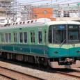 京阪電気鉄道 7200系7連_7203F⑦ 7253 Mc2