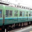 京阪電気鉄道 9000系8連_9003F② 9503 T1