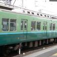 京阪電気鉄道 9000系8連_9003F③ 9603 T2