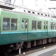 京阪電気鉄道 9000系8連_9003F⑤ 9153 M1