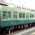 京阪電気鉄道 9000系8連_9003F⑥ 9553 T1