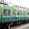 京阪電気鉄道 9000系8連_9003F⑦ 9653 T2
